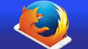 Браузер Firefox 07 много улучшает свою производительность