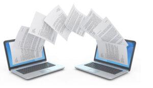 ПриватБанк предоставит возможность отправлять финансовую отчетность в электронном виде