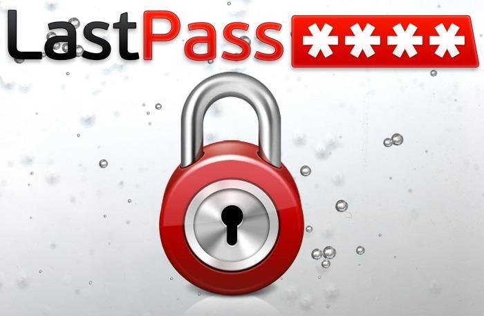 Программа LastPass – лучший менеджер паролей для компьютера и мобильных устройств