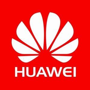 Huawei Mate 10 Lite фото 2
