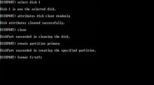 Не форматируется флешка диск защищен от записи
