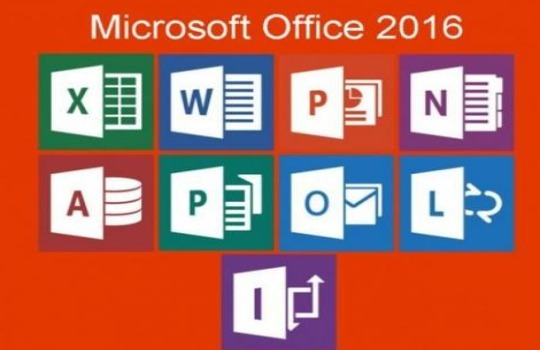 Как активировать Microsoft Office фото 1