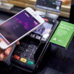 Как пользоваться Apple Pay фото 1