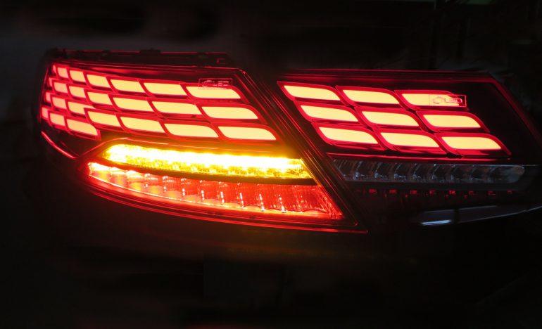 LG OLED-технологии фото 2