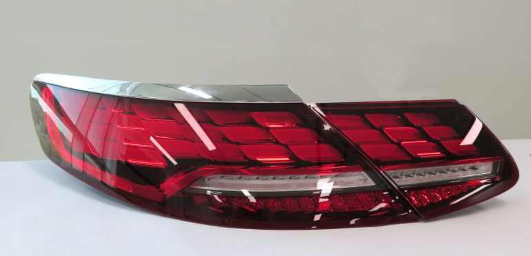 LG OLED-технологии фото 3