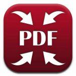 Объединить файлы pdf фото 1