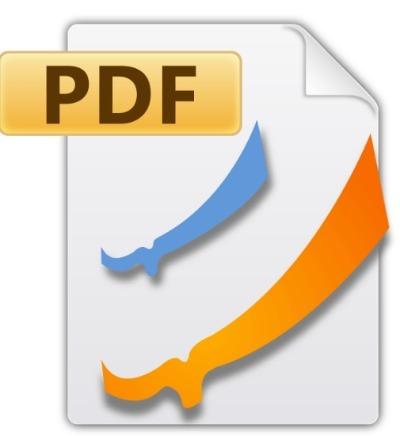 Объединить файлы pdf фото 9