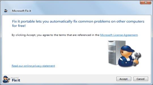 Ошибка 651 при подключении к интернету Windows