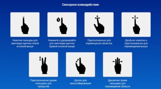 Управление компьютером с телефона фото 5