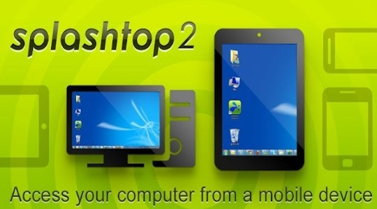 Программа для управления компьютером с телефона фото 3