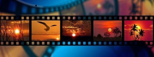 Видеопроигрыватель для Windows фото 1