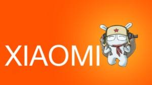 Xiaomi судится с NIS