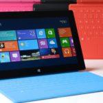 Ноутбук Microsoft Windows 10