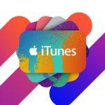 Не устанавливается iTunes фото 2