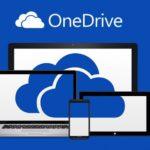 OneDrive не обновляется фото 6