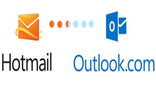 Отозвать письмо в Outlook фото 3