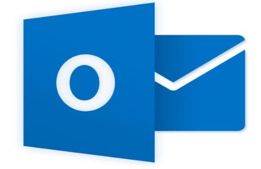 Отозвать письмо в Outlook фото 2