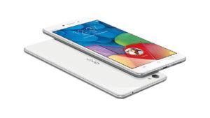 На российском рынке появится крупный производитель смартфонов из Китая