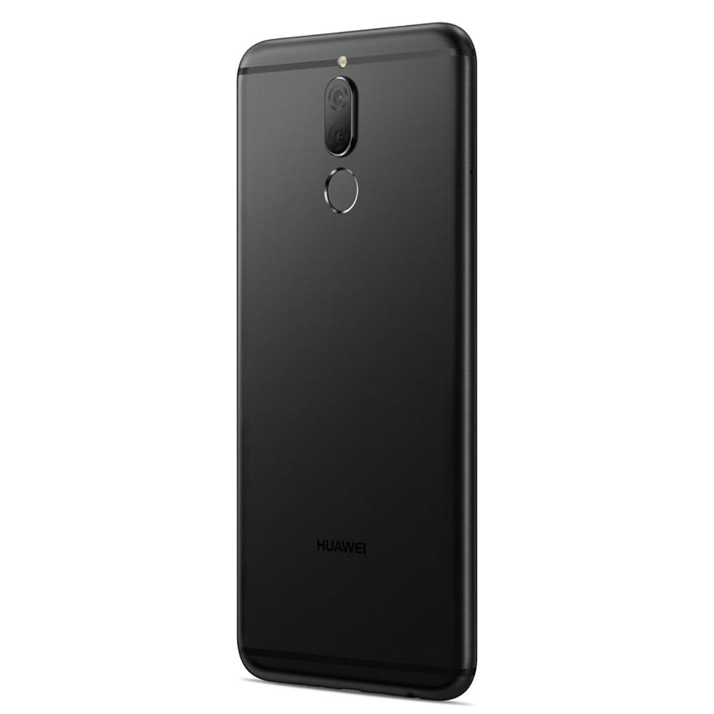 Huawei Nova 2i фото 4
