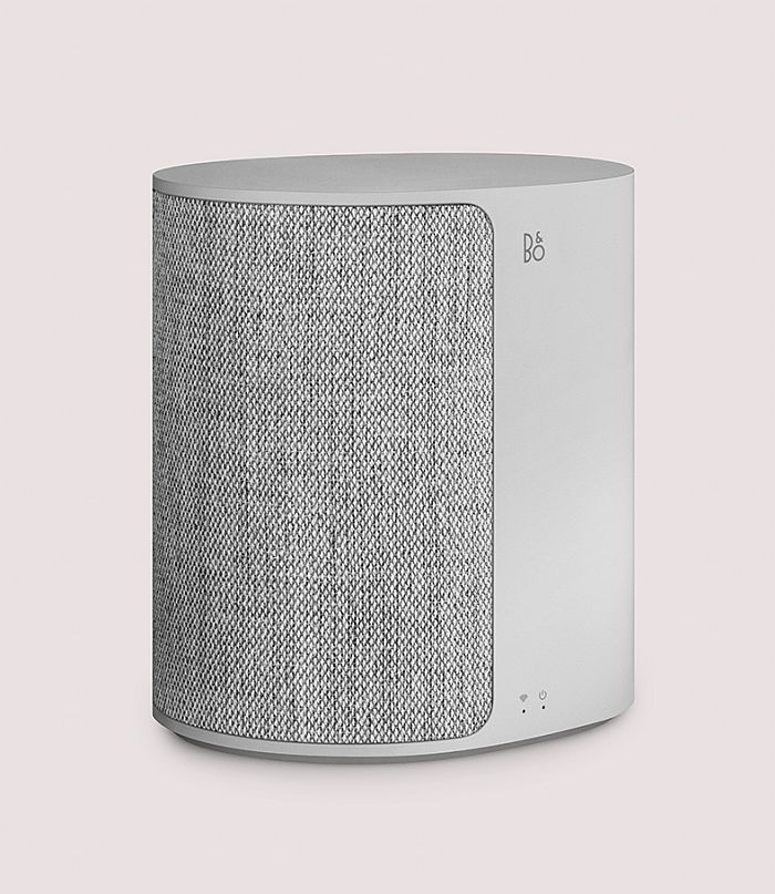 Olufsen Beoplay M3