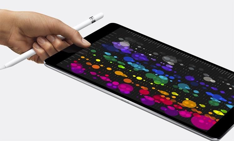iPad iPhone X фото 1