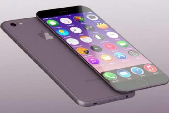 Айфон 8 обзор фото 4