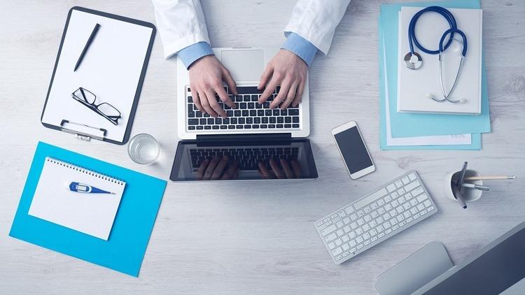Мегафон онлайн помощь врача
