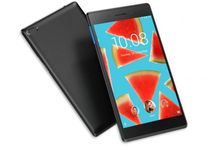 планшет Lenovo фото 3