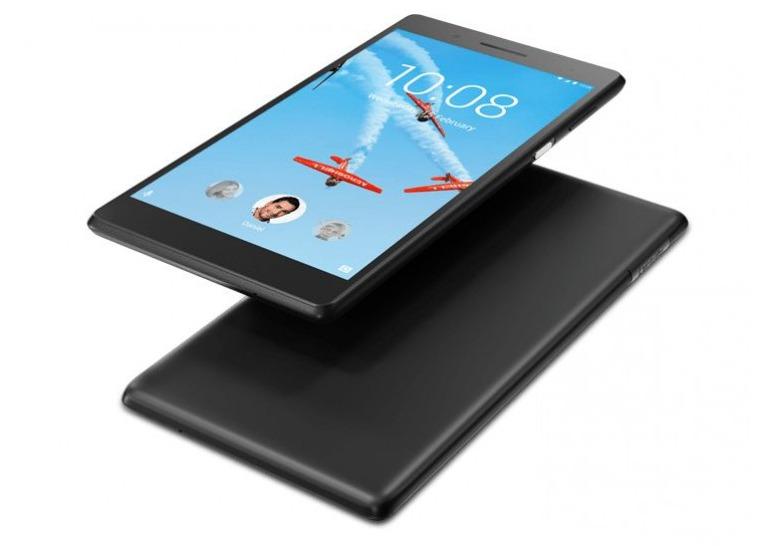планшет Lenovo фото 1