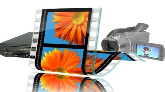 Вырезать музыку из видео фото 2