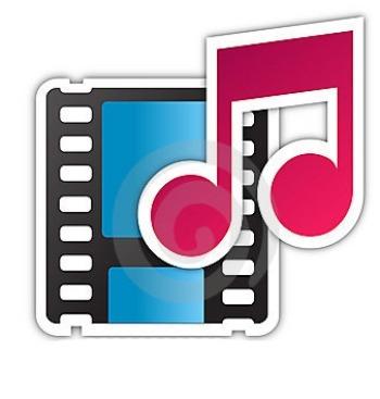 Вырезать музыку из видео фото 1