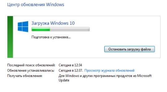 Зависает компьютер Windows 10