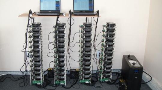 Как заработать криптовалюту Bitcoin с нуля
