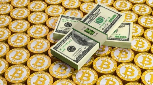 Криптовалюта как зарабатывать без вложений