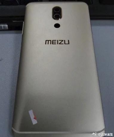 Meizu M6S и M15 Plus фото 2