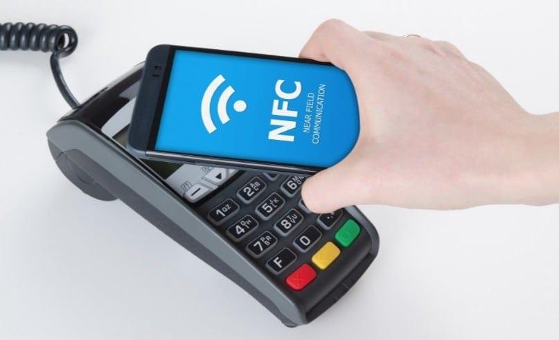 NFC в телефоне что это фото 2