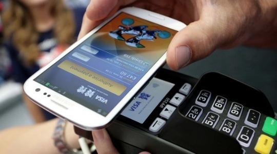 Что такое NFC в смартфоне фото 2