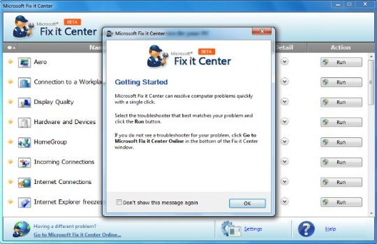 Windows код ошибки 80070103