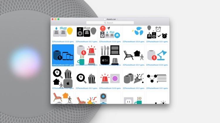 Apple HomePod фото 3
