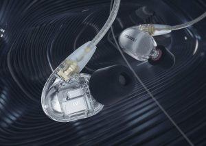 Meizu вскоре начнет продавать новые модели наушников Live и Flow Bass