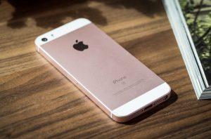 Компания Apple переносит производство iPhone в США