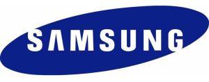 Samsung GDDR6 фото 1