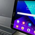 Samsung Galaxy Tab S4 фото 2
