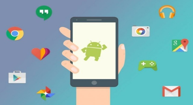 Google Instant Apps фото 1