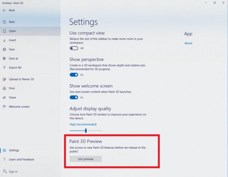 Microsoft нестабильные сборки Windows 10 фото 2