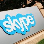 Skype сбой фото 1