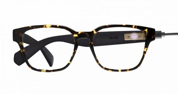 Смарт-очки Level