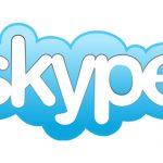 Уязвимости Skype