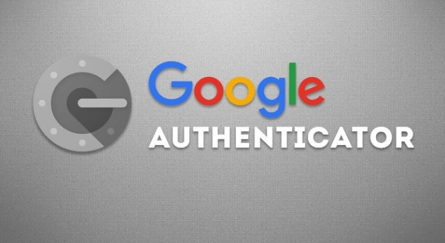 Код Google Authenticator фото 2