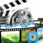 Программа для конвертации видео фото 1